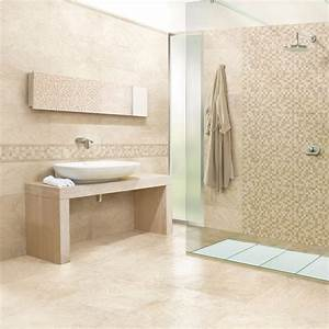 bathroom tile adhesive lowesstove backsplash self With kitchen cabinets lowes with ruler sticker