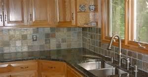 easy to install backsplashes for kitchens easy install kitchen backsplash ideas tiles backsplash ideas tile backsplash backsplash