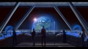 Battlestation: Harbinger is a fantastic roguelike space ...