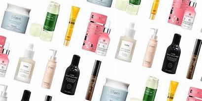 Korean Beauty Skincare Skin Care Face Cosmetics