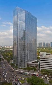Zuellig Building