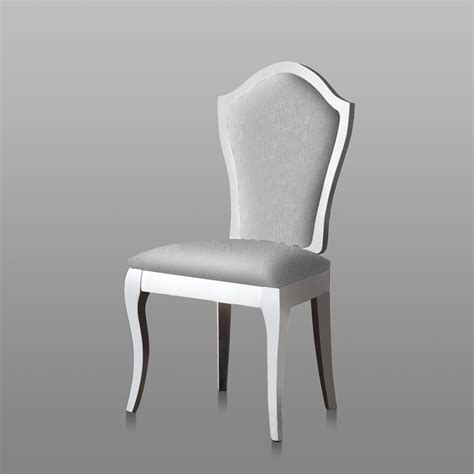 chaise gris indoor outdoor fr chaises sam