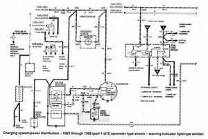 2002 Ford F250 Wiring Diagram