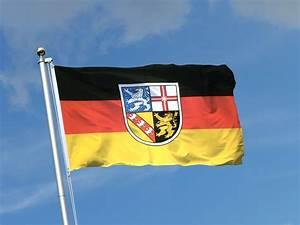 Wiesengrundstück Kaufen Saarland : saarland flagge kaufen 90 x 150 cm flaggenplatz ~ Whattoseeinmadrid.com Haus und Dekorationen