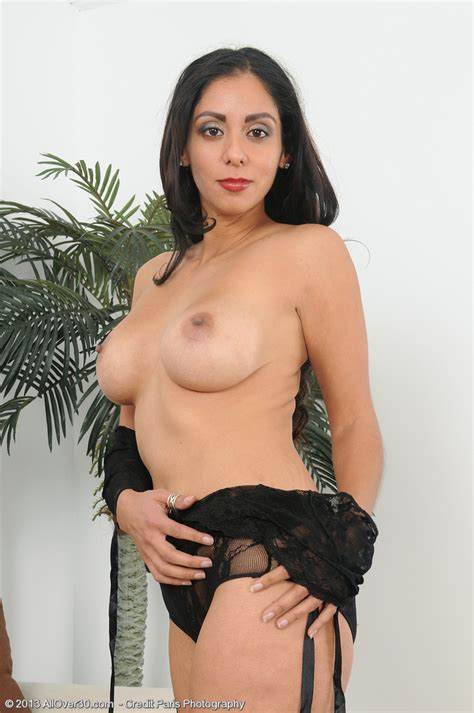 Allover Free Com Hot Older Women Year Old Bianca Mendoza From Burbank Ca In High Quality