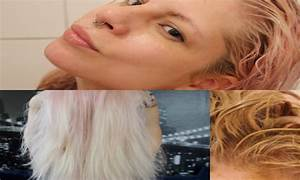 Heilerde Für Haare : heilerde als haarmaske haare beim waschen entfetten meine tipps youtube ~ Orissabook.com Haus und Dekorationen
