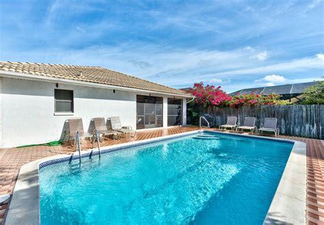 all vacation homes vacation home avanti vacation rental naples fl booking