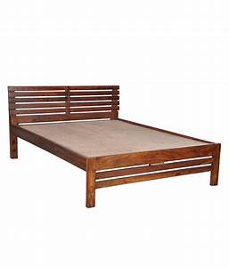 Indian Wooden Bed Designs With Price - Bedroom Inspiration ...