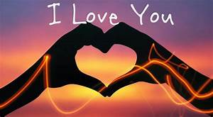 I, Love, You, Wallpapers, Pictures, Images