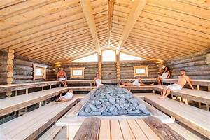 Sauna Mit Erkältung : bad blau sauna wellness ~ Articles-book.com Haus und Dekorationen