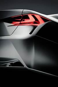 Gh Auto : lexus lf gh previews gs replacement w poll ~ Gottalentnigeria.com Avis de Voitures