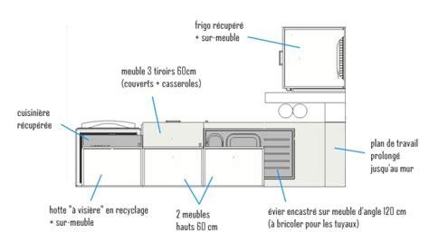 hauteur standard hotte de cuisine hauteur de hotte de cuisine sarica us