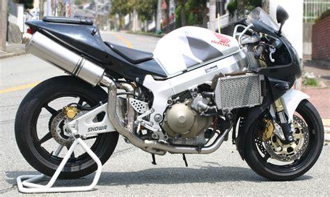 Honda Rc51 Or Ducati 999s