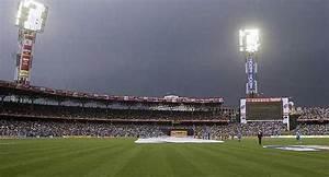 Eden Gardens to host 2016 World T20 final - www.newsnation.in