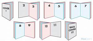Printgiant blog how to count the pages for a multi page for Multi page booklet template
