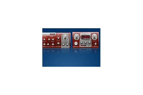 Focusrite scarlett 2i2 plugin suite download :: ecseebarse