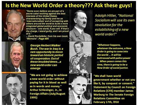 Illuminati Rockefeller by Rothschild Illuminati Untara Elkona