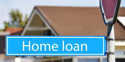 Compare Pag-ibig, Sss, And Commercial Bank Housing Loans