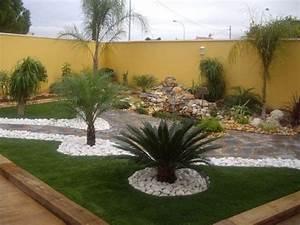 Jardin zen de paisajismo jardines zen pinterest zen for Katzennetz balkon mit palmeras garden apartments