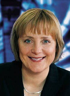 From 2000 to 2018 she was also the leader of the german christian democratic union (cdu). U.S. and Israel, 'paranoid democracies, craving surveillance