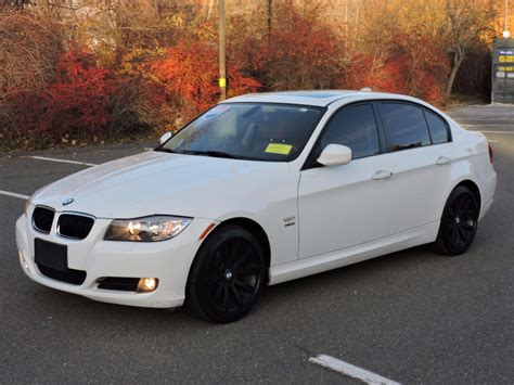 Bmw 328ix by Used 2011 Bmw 328i Xdrive 5 5l V8 At Auto House Usa Saugus