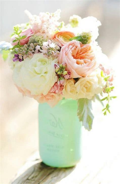 composition de fleurs moderne 50 images magnifiques pour la meilleure composition de fleurs archzine fr