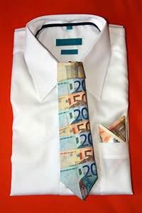 Kreative Geschenke Für Männer : na wenn das nicht mal eine krawatte ist die jeder lieben wird basteleien pinterest ~ Orissabook.com Haus und Dekorationen