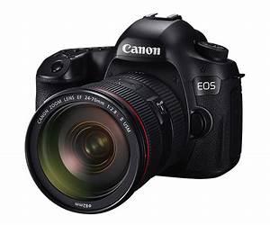 Canon: Un capteur 250 Mégapixels