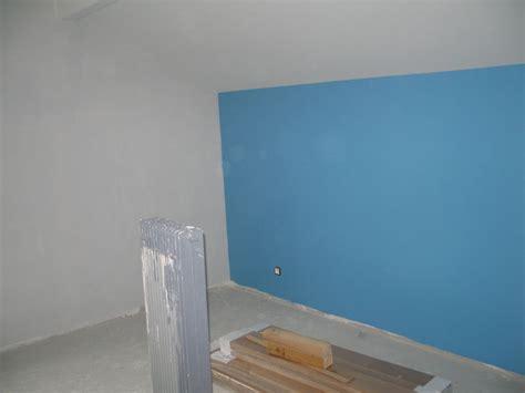 peinture chambre bleu turquoise peinture chambre bleu turquoise evtod