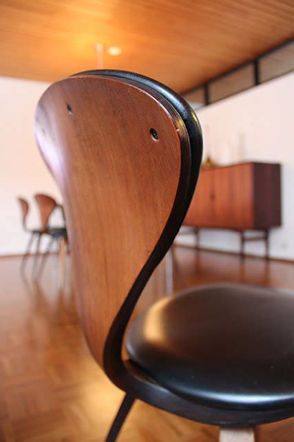 copy of cherner olive green the cherner chair
