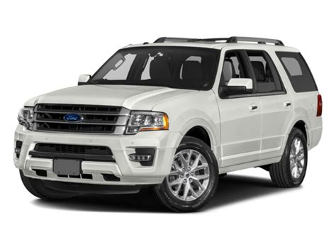 ford expedition wd dr limited ratings jd power