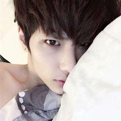 korean guys terms older young korea guy