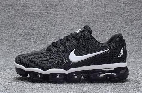 new shoes for 001 wholesale nike air max 2018 kpu black white 849558 001