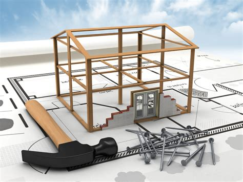 build a home building a house easy home decorating ideas