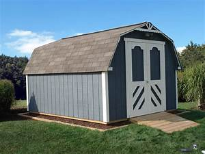 short barn storage buildings unlimited With barn building supplies