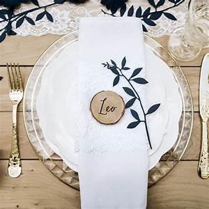 Baumscheiben Deko Hochzeit : tischkarte baumscheibe online bestellen ~ Yasmunasinghe.com Haus und Dekorationen
