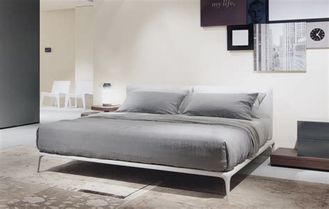 Pouf Letto Low Cost : Top Cucina Leroy Merlin