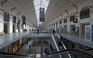 Paris saint lazare for Paris saint lazare