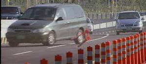 Maho Car  Chevrolet Tacuma Cdx