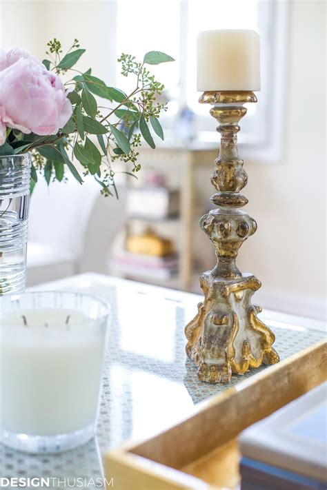 5 french country coffee bar essentials. Updating the Family Room with a French Country Coffee Table