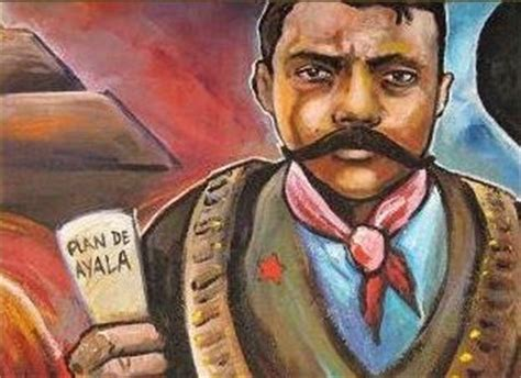 steve resumen corto breve historia universal personajes de la revolucion mexicana y que hicieron