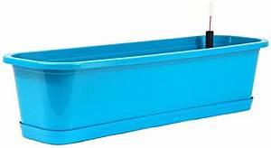 Balkonkasten Mit Wasserspeicher : m bel von wamat g nstig online kaufen bei m bel garten ~ Lizthompson.info Haus und Dekorationen