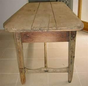 Antique Kitchen Table Antique Tables