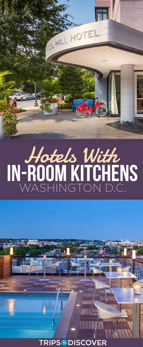 hotels washington tripstodiscover