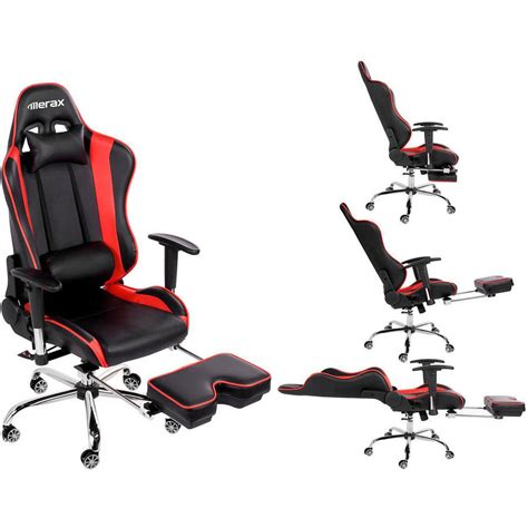 best computer chair for your back chairs model