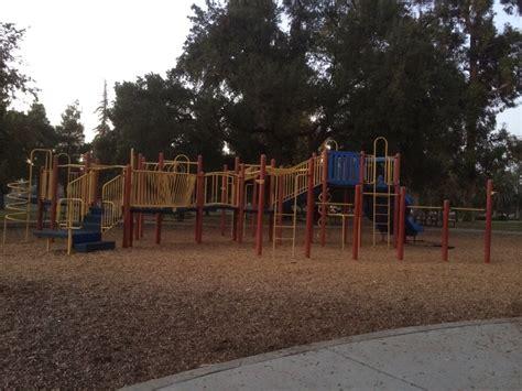 roeding park   parks   belmont ave