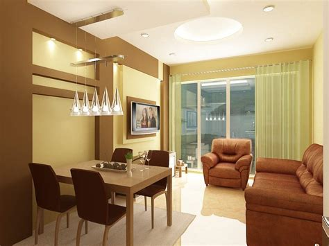 beautiful home interiors a gallery beautiful 3d interior designs kerala home design and