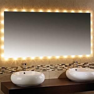 Badspiegel Mit Tv : wandspiegel badspiegel ibiza 989700016 ~ Eleganceandgraceweddings.com Haus und Dekorationen