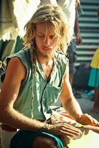 17 Best ideas about Hippie Boy on Pinterest | Hippy baby ...
