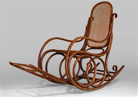 rocking chair pas cher rocking chair catalogue et achat au meilleur prix rockingchair fr
